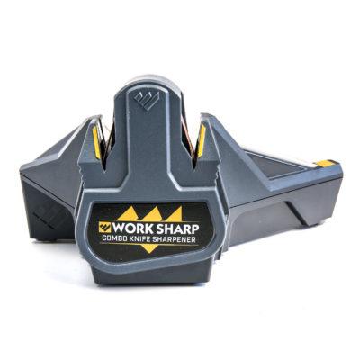 Brilliant Ken Onion Edition Knife Tool Sharpener Work Sharp Sharpeners Uwap Interior Chair Design Uwaporg