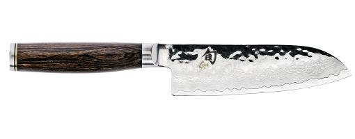 Tips When Buying A Santoku Knife Work Sharp Sharpeners,Banana Hammock Images